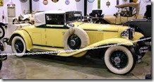 1929-cord-l29-convertible-coupe-07038