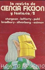 La_revista_de_ciencia_ficcion_y_fantasia 2