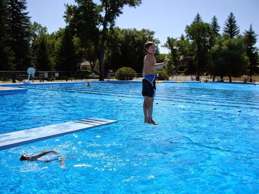 Spencer Diving Board.jpg