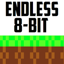 Endless 8 Bit Lite