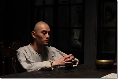 2011 - 槍砲候 - 戴刀 - 王凱飾 02