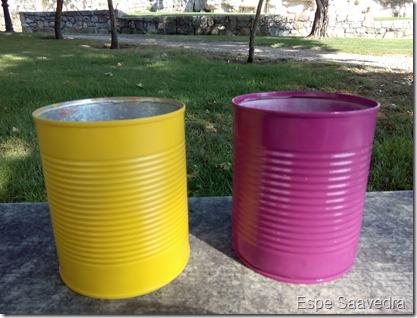 latas reciclaje espe saavedra (1)