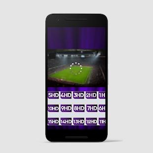 Download prank بث مباشر للمباريات APK on PC