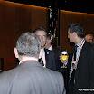 casino_duisburg_201215_20120216_1270238244.jpg
