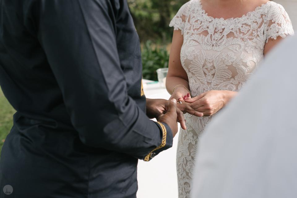 Hannah and Pule wedding Babylonstoren Franschhoek South Africa shot by dna photographers 574.jpg