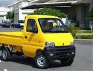 xe-tai-nhe-750kg-sym-800kg-sym-t880