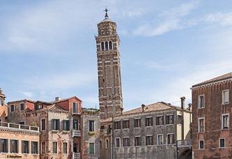 Campanile_of_Santo_Stefano_(Venice)