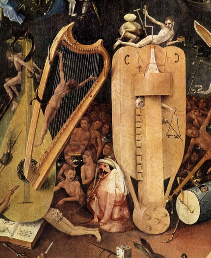 Hieronymus_Bosch_-_Triptych_of_Garden_of_Earthly_Delights_detail_-_WGA2529-734x900