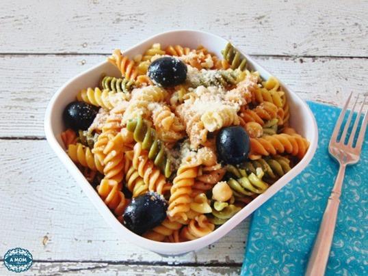 summer-pasta-sald