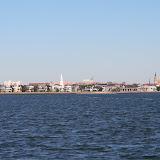 CharlestontoCarolinaBeach