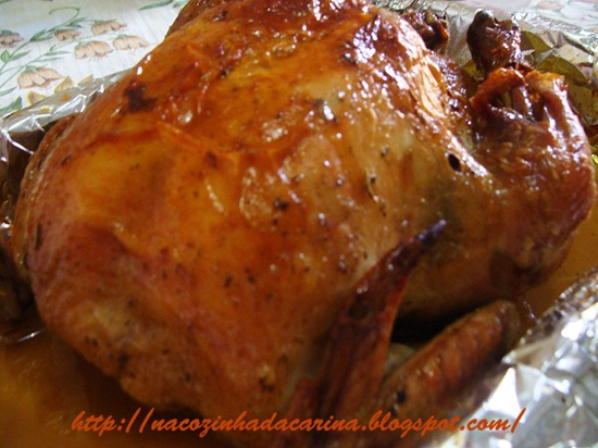 frango-assado-lemon-pepper-02