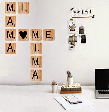 mama_519ca33c-94e4-44d2-b68f-64b78d8a88d3_1024x1024