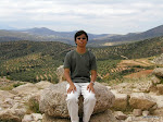 Mycenae, Greece  [2002]