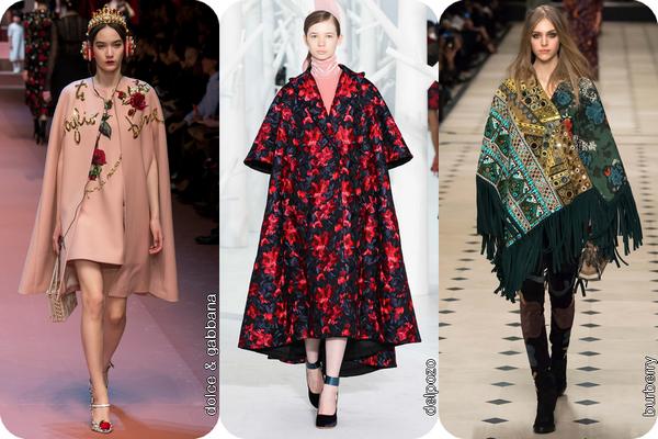 Tendencias moda otoño 2016 02