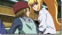 Gundam Orphans - 06 -32