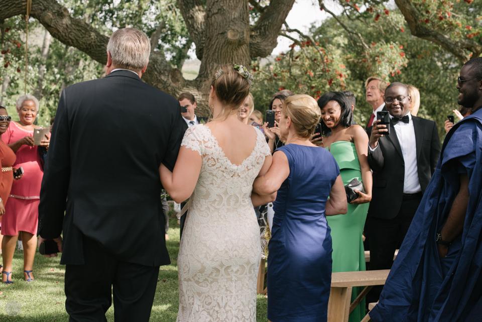 Hannah and Pule wedding Babylonstoren Franschhoek South Africa shot by dna photographers 486.jpg