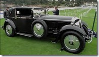 J1-05-1926-Bentley-Speed-Six-Gurney-Nutting-Fixed-Head-Coupe-a