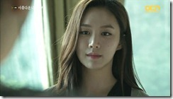 [My.Beautiful.Bride.E08.mkv_20150726_030919.300_thumb%255B2%255D.jpg]