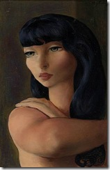 small-head-of-a-brune-1930