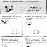 OPERACIONES_DE_SUMAS_Y_RESTAS_PAG.62.JPG