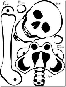 esqueleto para armar buscoimagenes com (1)