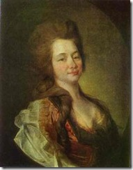 Dmitry-Grigoryevich-Levitsky-Portrait-of-M.-A.-Lvova-S