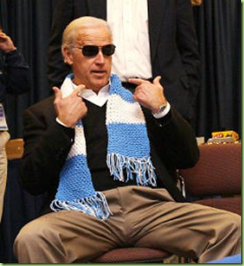 Joe-Bidenopoulos-President-Obamas-New-eVP