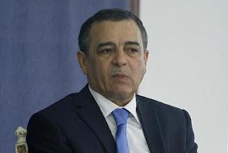 Il a défini les quotas pour les concessionnaires automobile: Le franc-parler de Bouchouareb