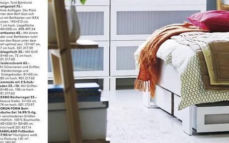 ikea-bettkasten-schlafzimmer