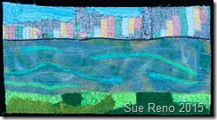 Sue Reno, 52 Ways, Panel 3
