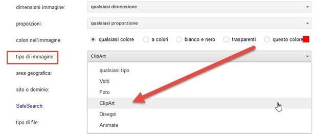 clipart-google