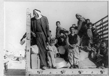 catastrofe-1948-nakba