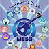 LIESB lançará CD dos sambas-enredo no próximo dia 20 de dezembro
