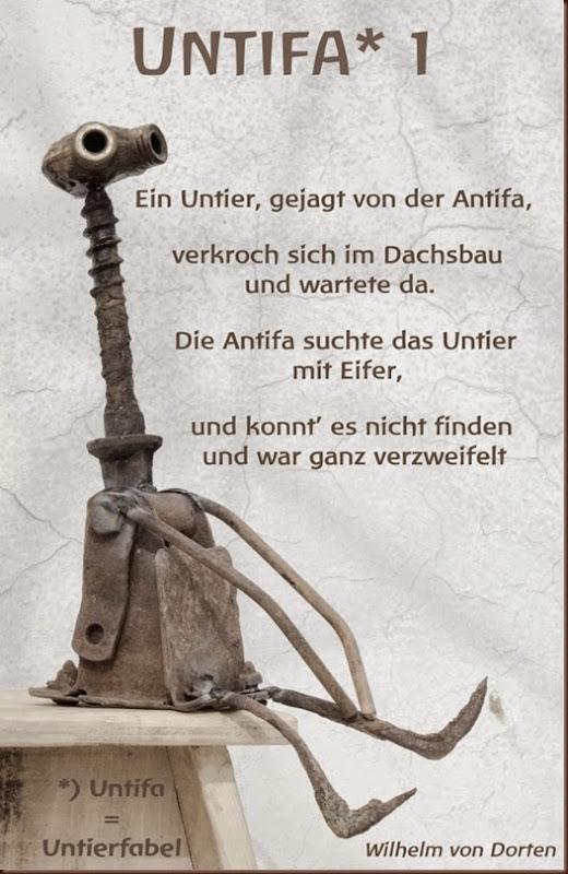 Untifa_1
