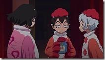 Hoozuki no Retetsu - OVA 1 -16