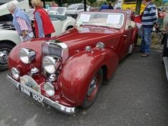 2015.07.05-014 Triumph Roadster 2000 1949