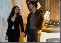 vampire-diaries-season-6-id-leave-my-happy-home-for-you-photos-delena