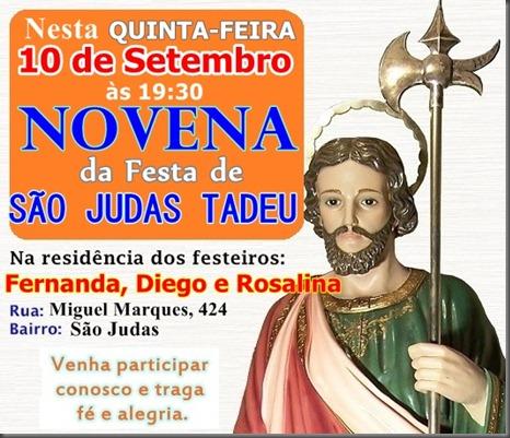 Cartaz-São-Judas-Tadeu-edit (3)