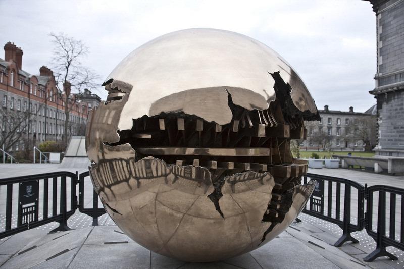 sphere-within-sphere-pomodoro-5