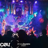 2016-02-13-post-carnaval-moscou-74.jpg