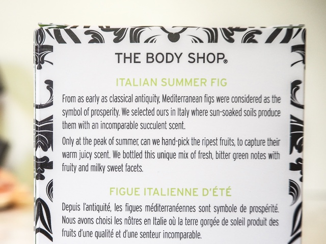 the-body-shop-italian-summer-fig-eau-de-toilette-fragrance-beauty-blog-perfume-affordable-high-end-dupe-summer-perfume
