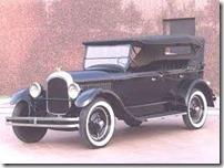 1924_Chrysler