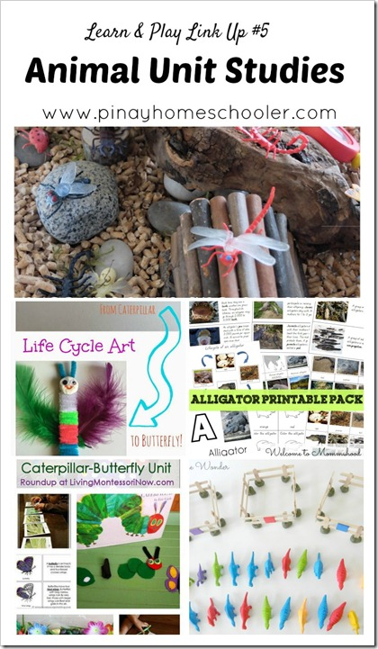 Montessori-Inspired-Caterpillar-Butterfly-Unit