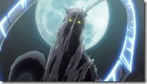Ushio to Tor - 09 -12