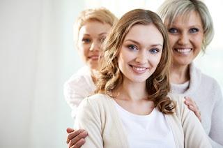 melbourne women's healthcare