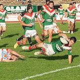 Rugby 5.jpg