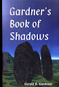 The Garnerian Book Of Shadows