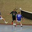 01 Smallingerland Cup » SC 2012 » 04 Poule D