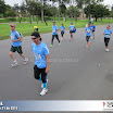 allianz15k2015cl531-2011.jpg