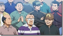 Diamond no Ace 2 - 36 -20